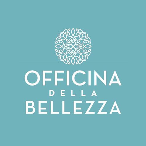 Officina della Bellezza Palermo