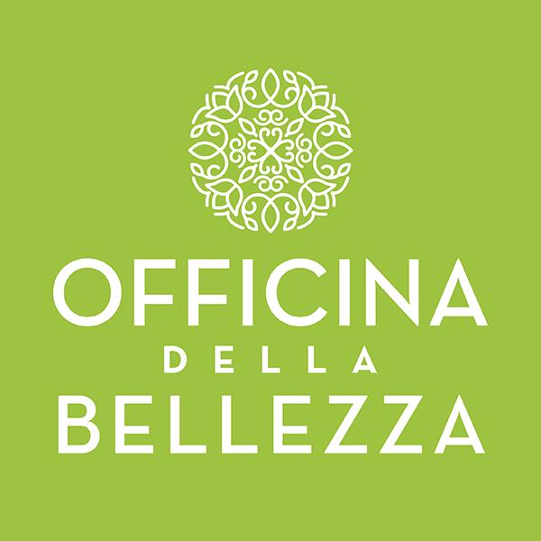 Logo Officina della Bellezza