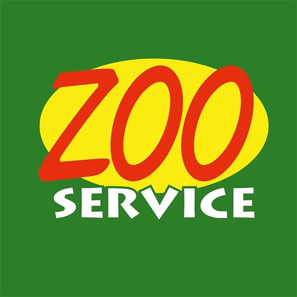 logo Zoo Service